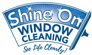 Shine On Windows